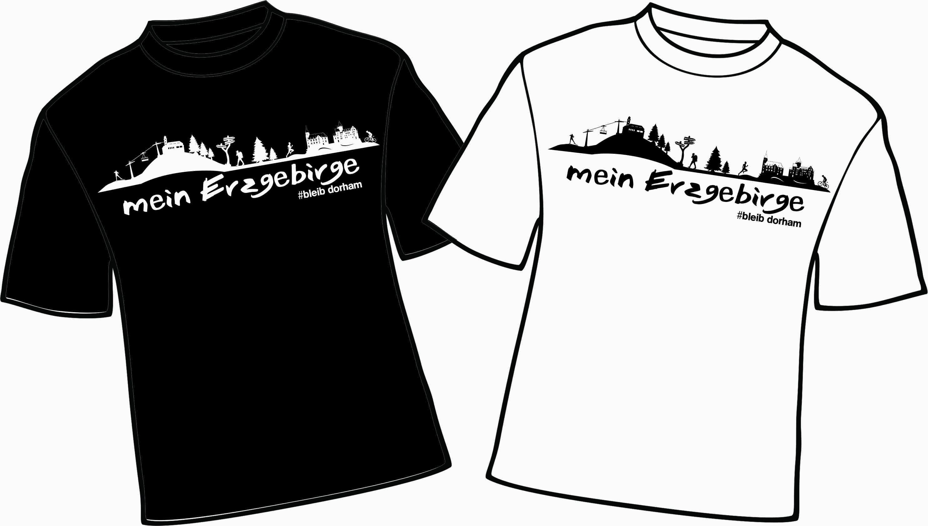 """""""Mein Erzgebirge"""""""